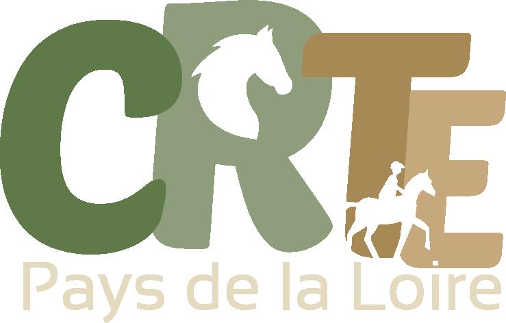 Logo CRTE DES PAYS DE LA LOIRE